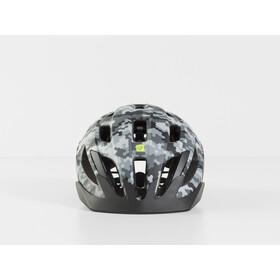 Bontrager Solstice MIPS Helmet Youth grey
